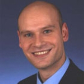 Dr. Michael Reinhardt