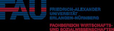 Lehrstuhl für Wirtschaftsinformatik, insb. IT-Management