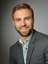 Mark Kram
